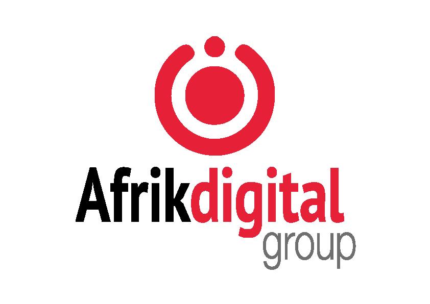 Logo-Afrikdigitalgroup_OKk