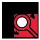 seo3-services-icon2